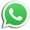 chat whatsapp Meja13